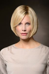 Arabella-Danish-Blond-Root-2-BM