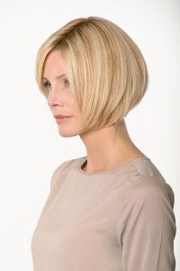 Arabella-Danish-Blond-Root-1-BM