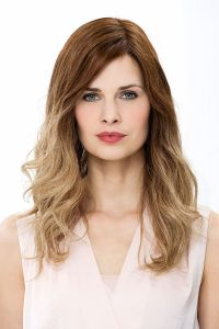 Anastasia-long-Chestnut-Blond‑Ombre-1-BM