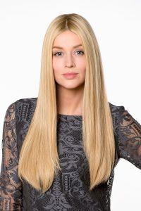 Elektra-Danish-Blond-Root-2-BM